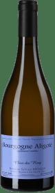Bourgogne Aligote Clos du Roy 2017