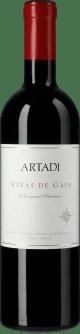 Rioja Vinas de Gain 2015