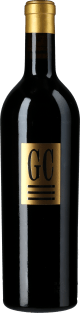 Cahors Vieilles Vignes Grande Cuvee 2016