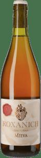 MILVA (Orange Wine) 2010