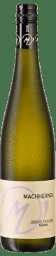 Grüner Veltliner Smaragd Kollmitz