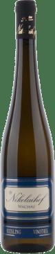 Vinothek Riesling (gefüllt 2018) trocken 2002