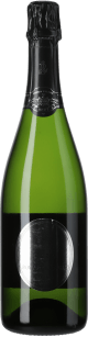 Zero Saumur Extra Brut Flaschengärung 2012