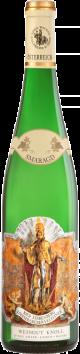 Grüner Veltliner Ried Loibenberg Smaragd