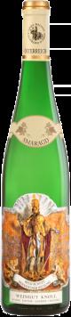 Riesling Ried Schütt Smaragd trocken