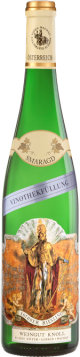 Riesling Loibner Vinothekfüllung Smaragd trocken 2018