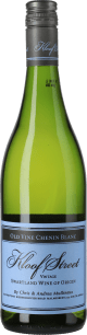 Kloof Street Chenin Blanc 2016