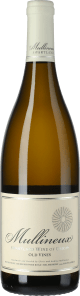 Mullineux White Blend Old Wines 2015