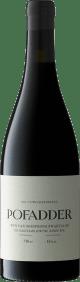 Ouwingerdreeks Old Vine Series Pofadder 2017