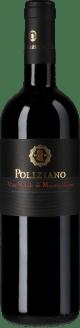 Vino Nobile di Montepulciano 2016
