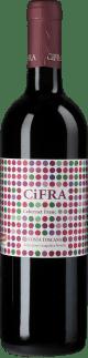 Cabernet Franc CiFRA 2017