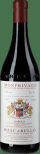 Barolo Monprivato 2014