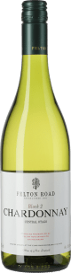 Chardonnay Block 2 2018