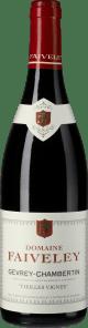Gevrey-Chambertin Village Vieilles Vignes 2016