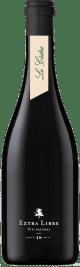 Cahors Vieilles Vignes Le Cedre Extra Libre 2015