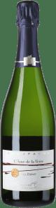 Champagne L