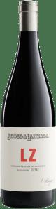 Rioja LZ