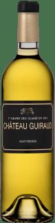 Chateau Guiraud 1er Grand Cru Classe (fruchtsüß) 2016