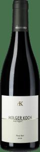 Pinot Noir *** Selectionswein Großes Gewächs trocken 2017