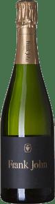 Riesling brut 41 Flaschengärung 2014