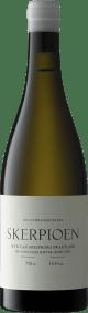 Ouwingerdreeks Old Vine Series Skerpioen 2017