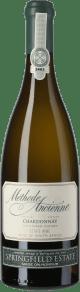 Methode Ancienne Chardonnay 2016
