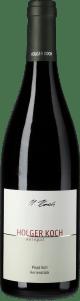 Pinot Noir Herrenstück trocken 2018