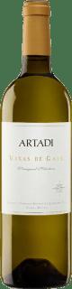 Rioja Vinas de Gain Blanco