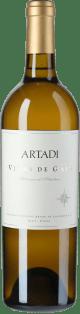 Rioja Vinas de Gain Blanco 2016