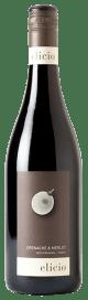 Elicio Le Vin Mediterranee