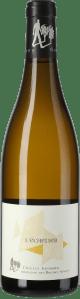 Saumur Blanc Clos de l