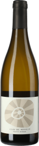 Saumur Blanc Clos du Moulin 2017