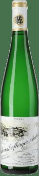 Scharzhofberger Riesling Auslese (fruchtsüß) 2017