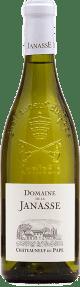 Chateauneuf du Pape Blanc 2017