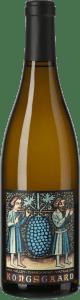 Napa Valley Chardonnay 2017