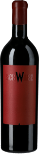 Schwarz Rot 2016