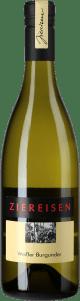 Weißer Burgunder 2016