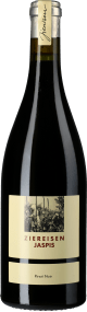 Jaspis Pinot Noir 2015