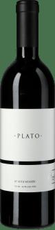 Cabernet Sauvginon Plato (koscher) 2015