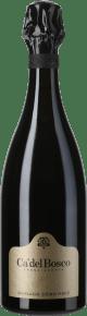 Franciacorta Riserva Dosage Zero Noir Flaschengärung 2010
