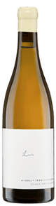 Weissburgunder ErDELuftGRAsundreBEN (Orange Wine) 2017