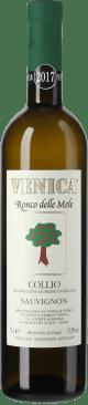 Sauvignon Blanc Ronco delle Mele 2017