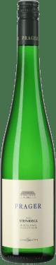 Riesling Steinriegl Federspiel trocken 2018