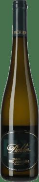 Riesling Smaragd Ried Loibenberg trocken 2017