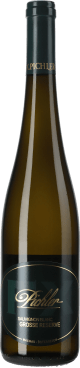 Sauvignon Blanc trocken Grosse Reserve