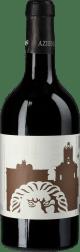 Maldafrica Single Vineyard 2016