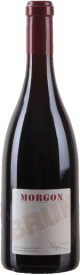 Beaujolais Morgon Cote de Py Javernieres 2016