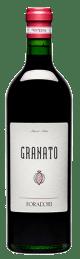 Teroldego Granato 2015