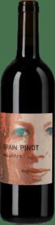 Grain Pinot Malindzo 2016