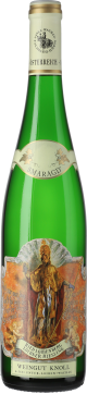Riesling Ried Loibenberg Smaragd trocken 2017